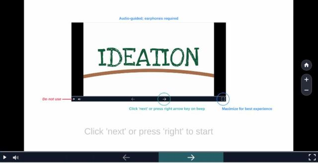 Ideation-Prezi Image