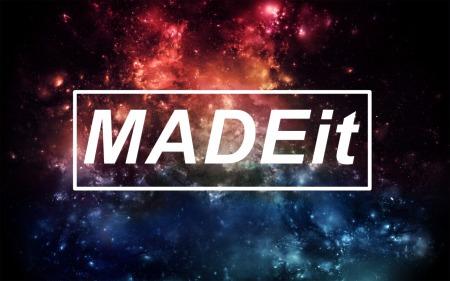 madeit-name-1