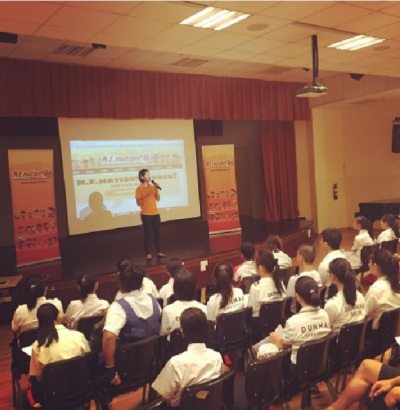 madeit-story-clinic-session-2