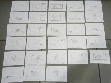 MADEit - Storyboard.jpg