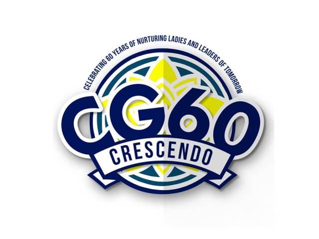 cg60-logo