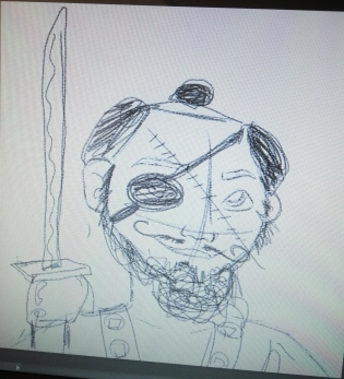 pirate-samurai