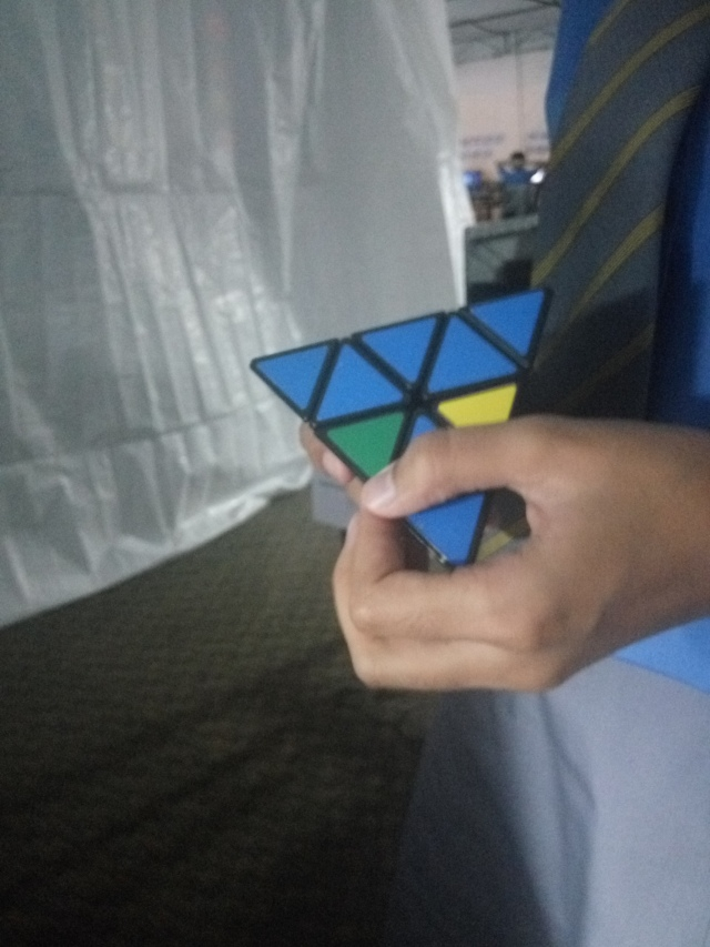 rubix pyramid thingy.jpg
